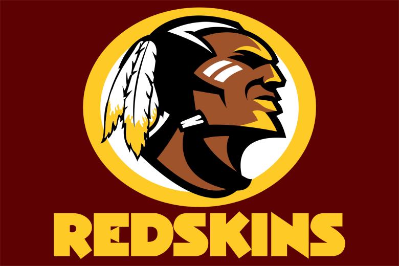 PFT preseason power rankings No. 25: Washington Redskins